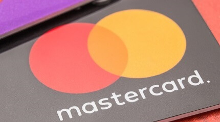online betting that take mastercard